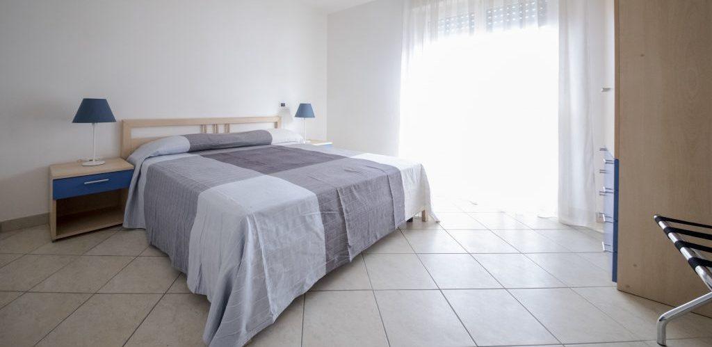 Appartamenti torre pedrera rimini residence e case for Appartamenti rimini